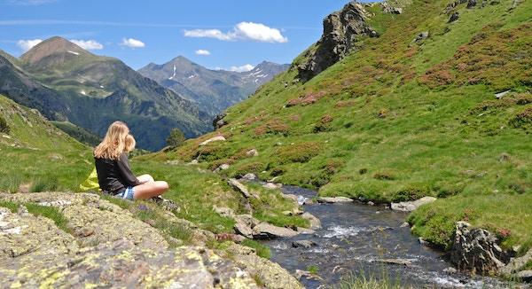 Gettyimages 176901241 Andorra Pyreneene