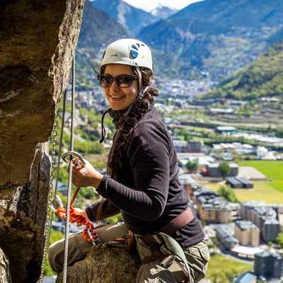 Gettyimages 466527920 Andorra Pyreneene