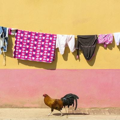 Istock 104075023 Colombia Guatape