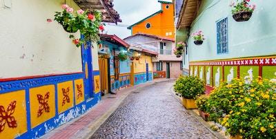 Istock 78234793 Colombia Guatape