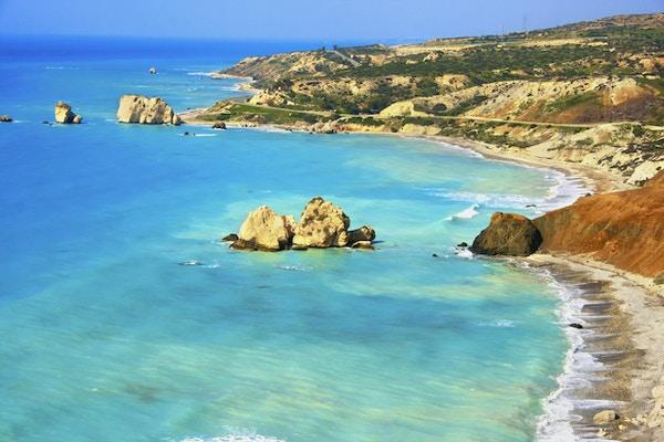 I Stock_000016207087_kypros