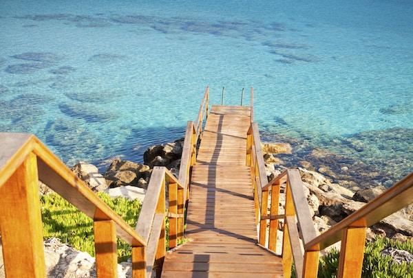 I Stock_18419544_kypros