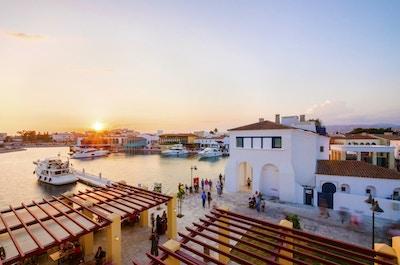 I Stock_86897835_Limassol_Kypros