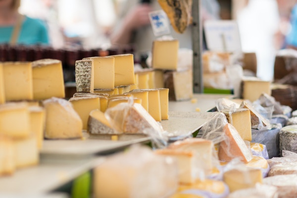 I Stock 543349062 Frankrike mat ost