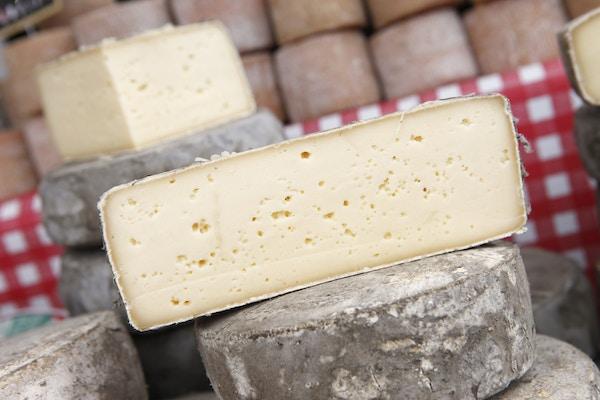 I Stock 000010588495 ost marked frankrike