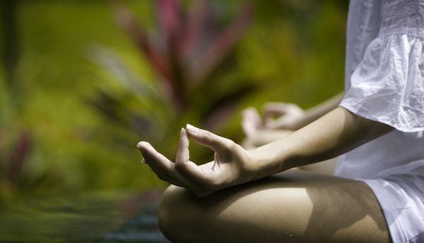 I Stock 182425632 Indonesia Bali yoga