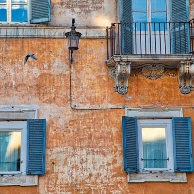 Getty Images-1133266464_Italia_gate_vegg_farge