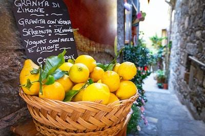 Gettyimages 510082266 Italia Citron