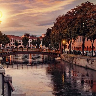 Istock 170453665 Italia Veneto Treviso