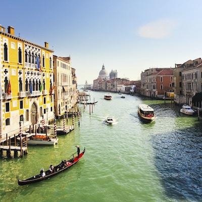 Istock 000015785008 Venezia Veneto Italia