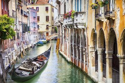 Istock 000060212076 Venezia Veneto Italia