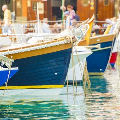 Istock 187348138 Italia Liguria Portofino