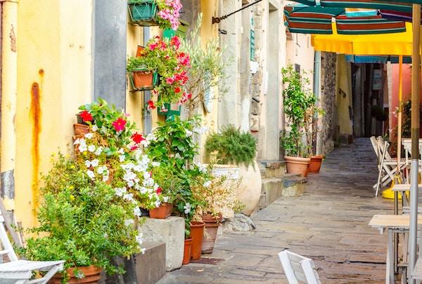 Istock 521418136 Italia Liguria Cinque Terre Manarola