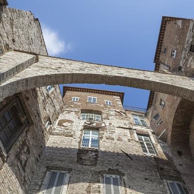Istock 000021204997 Perugia Umbria Italia
