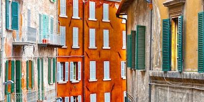 Istock 69745835 Italia Perugia
