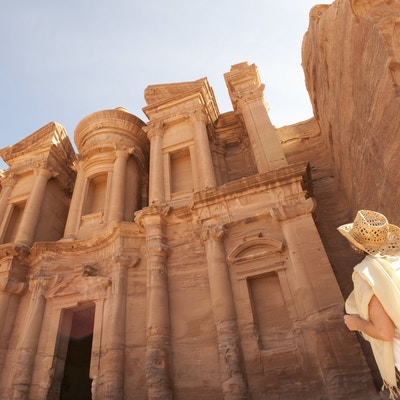Gettyimages 155544428 Jordan Petra