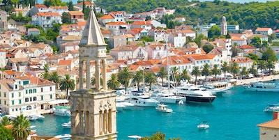 Gettyimages 518982063 Kroatia Hvar