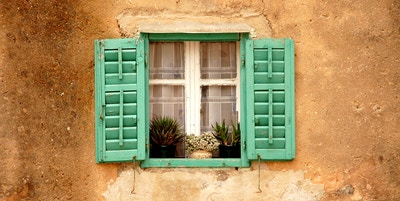 Istock 93399763 Istria Kroatia Vindu