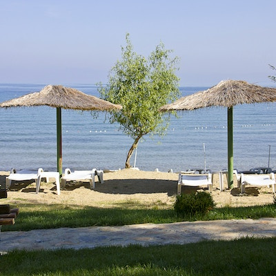I Stock 81419021 Makedonia Ohrid