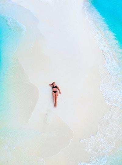 Getty Images-1021702892_Maldiverna