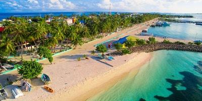 Maldivene_Maafushi10