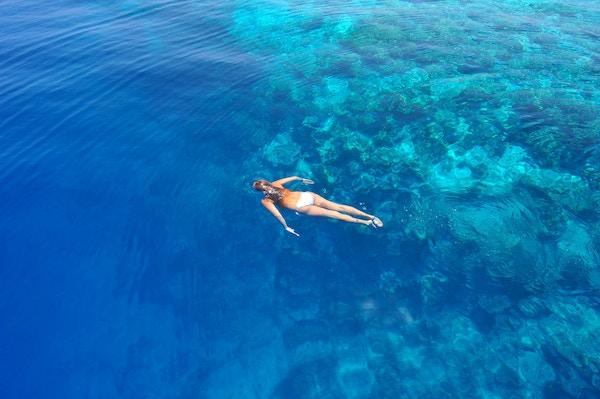 Maldivene Maafushi13