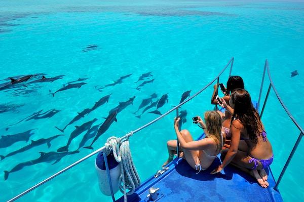 Maldivene Maafushi7