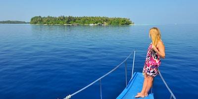 Maldivene_Maafushi9