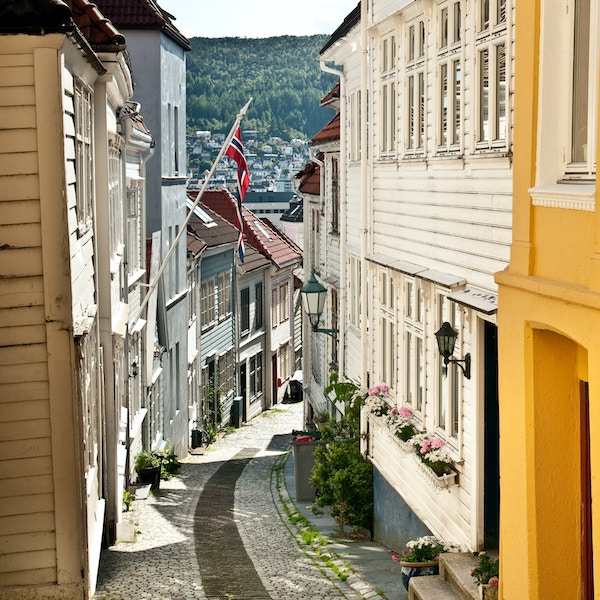 Gettyimages 183057731 Norge Bergen
