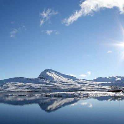 Getty Images 139880248 Norge V Aldres Bithorn ski