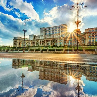 Gettyimages 477950206 Romania Bucuresti Parliament Palace 72