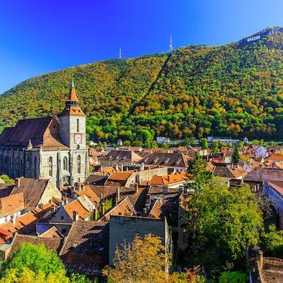 Gettyimages 501904382 Romania Transilvania Brasov 72