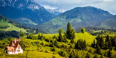 Gettyimages 597671382 Romania Transilvania Landsbygd 72