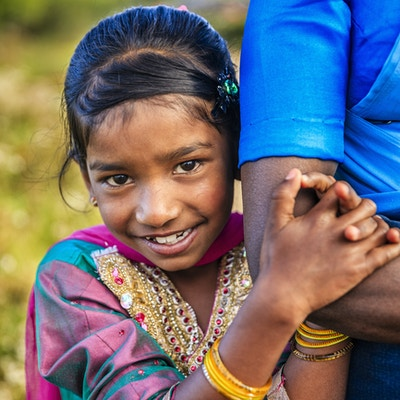 Gettyimages 492118496 Sri Lanka Barn