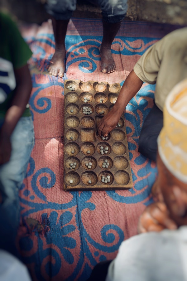 Getty Images 996127588 Tanzania Zanzibar 1