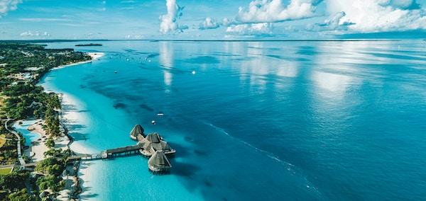 Getty Images 996127588 Tanzania Zanzibar 11