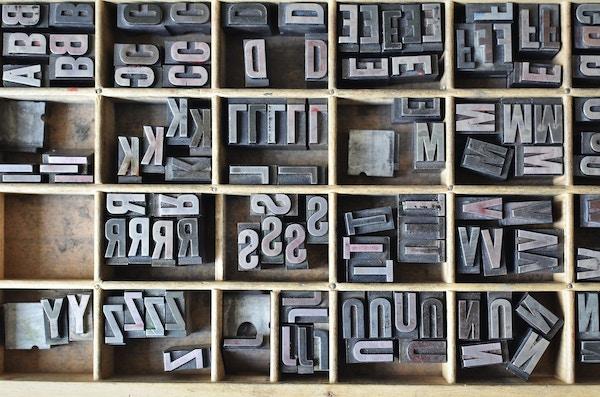 Getty Images 592385040 Tyskland Mainz Gutenberg museum