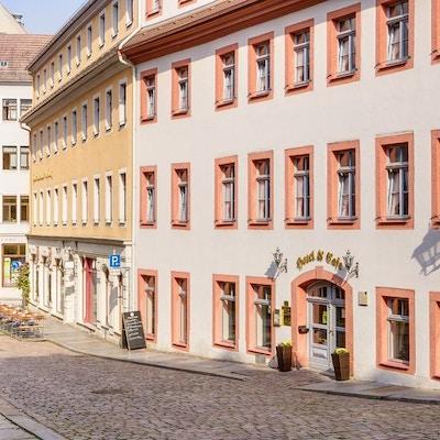 Csm Aussenansicht 1 Hotel Am Markt Residenz c867204e45