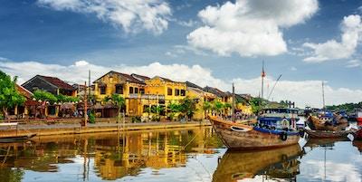 Istock 543569320 Vietnam Hoi An
