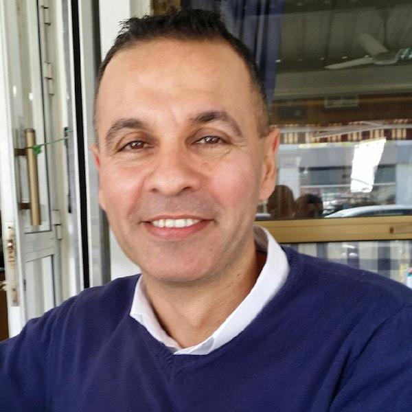 Kypros Mario Nettsider