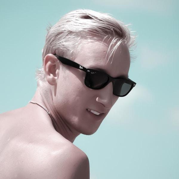 Carl Filip Olsson Profil Bild